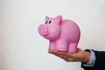Darmowe rachunki bankowe odejdą w zapomnienie?