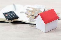 Zmniejsz rachunki domowe