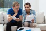 5 sposobów na rachunki domowe bez stresu