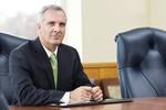 Rady nadzorcze: ryzyko i strategia w końcu pod kontrolą