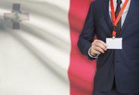 Tworząc spółkę na Malcie można mocno obniżyć podatek od firmy