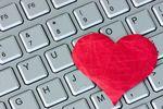 Polacy a randki online