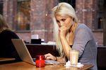 Polski Internet a randki online