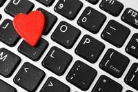 Kto randkuje online?