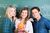 Ranking kont młodzieżowych – jesień 2014