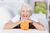 Ranking kont dla seniorów