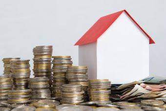 Ranking kredytów hipotecznych II 2016