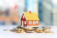 Ranking kredytów hipotecznych III 2016
