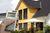 Ranking kredytów hipotecznych XII 2015