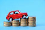 Ranking kredytów samochodowych I 2015