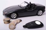 Ranking kredytów samochodowych III 2014