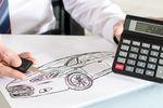Ranking kredytów samochodowych III 2015