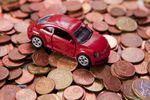 Ranking kredytów samochodowych VI 2014