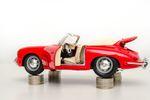 Ranking kredytów samochodowych VII 2014