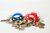 Ranking kredytów samochodowych XI 2014