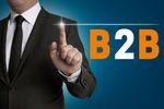 Najcenniejsze marki świata 2016 - usługi B2B