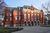 Ranking uczelni. Która cieszy się najlepszą reputacją? [© Anna Michalska - Fotolia.com]