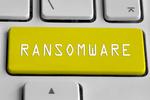 5 celebrytów wśród ransomware