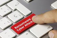 Co to jest ransomware i jak się przed nim bronić?