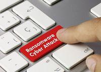 Jak się bronić przed ransomware?