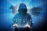Cyberprzestępcy szukają pracowników