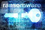 Czy to już kres gorączki ransomware?