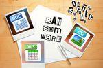 Mobilny ransomware nęka kraje rozwinięte