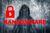 Ransomware: Ryuk wyłudził już ponad 640 tys. dolarów
