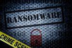 Ransomware, czy 167 razy więcej zagrożeń