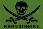 Ransomware, czyli 1 mld USD zysku rocznie