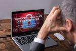 Ransomware szyfruje, firmy płacą