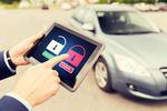 Ransomware zablokuje… twój samochód