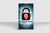 Ransomware zadręcza Androida