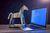 Trojany wysadzają ransomware z siodła?