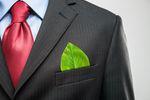 Społeczna odpowiedzialność biznesu: za mało raportów