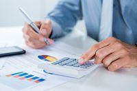 Inwestorzy poszukują metod oceny przyszłych zachowań kursów akcji spółek notowanych na giełdzie