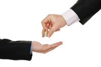 Raport płacowy: sprawdź, czy umiesz z niego korzystać?