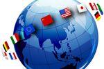 Ocena ryzyka krajów wg Coface V 2012