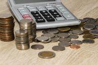 Rata kredytu może skoczyć nawet o 40%