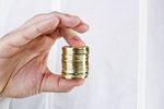 Niższe stopy procentowe nie wszystkim obniżą raty kredytu. Lepsze wakacje kredytowe?