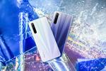 Smartfony realme 6, realme 6i i realme C3