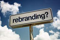 Czy Twoja marka potrzebuje rebrandingu?