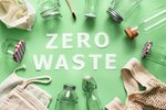 Jak zrobić zakupy zero waste?