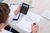 Umowa najmu i refaktura kosztów: przychód w dacie faktury?