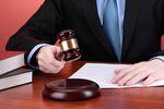 Referendarz sądowy - uprawnienia