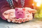 8 elementów, od których zależeć będzie wysokość emerytury