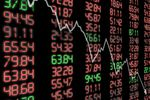 Emerging markets zawiniły, OFE powiesili