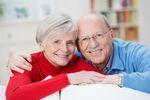 Reforma emerytalna - o co w tym chodzi?