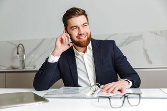 """Co pracodawcy i biznes myślą o """"5 Morawieckiego""""?"""