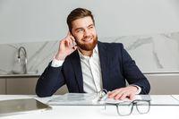 Co pracodawcy i biznes myślą o